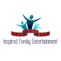 INSPIRED FAMILY ENTERTAINMENT
