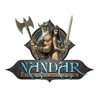 NANDAR ENTERTAINMENT