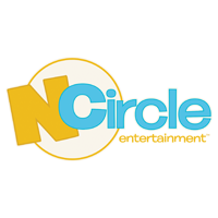 NCIRCLE ENTERTAINMENT