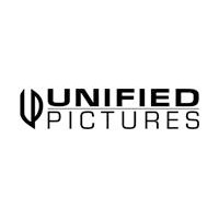 UNIFIED PICTURES
