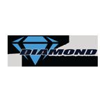 DiamondSelect