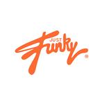 JustFunky