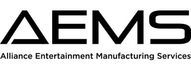Manufacture On Demand - Alliance Entertainment - Premier