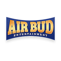 AIR BUD ENTERTAINMENT