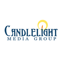 CANDLELIGHT MEDIA GROUP