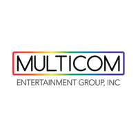MULTICOM ENTERTAINMENT GROUP, INC