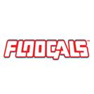 Floogals