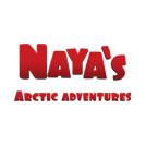 Nayas Arctiv Adventures