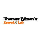 Thomas Edisons Secret Lab