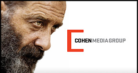 Cohen Media Group