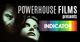 Powerhouse Films