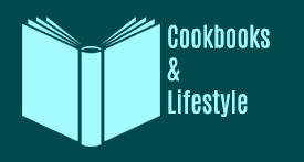 Cookbooks and Lifestyle