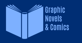 Graphic Novels and Comics