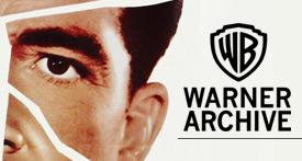 Warner Archive