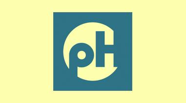 Powerhouse Films
