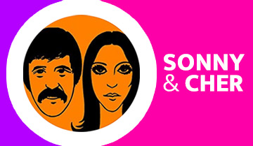 I Got You Babe - The Best of Sonny & Cher