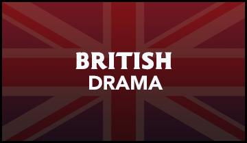 British Drama Sale, Save up to 55%
