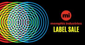 Memphis Industries