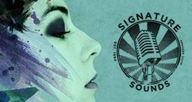 Signature Sounds