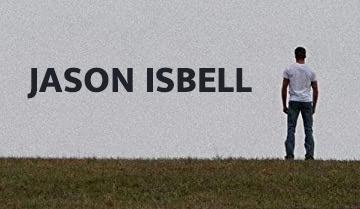Jason Isbell & The 400 Unit - Reunions