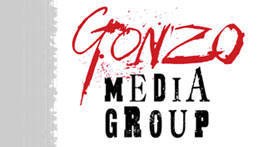 Gonzo Distribution