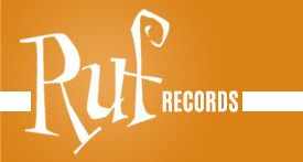 Ruf Records