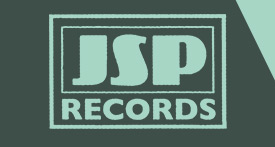 JSP Records