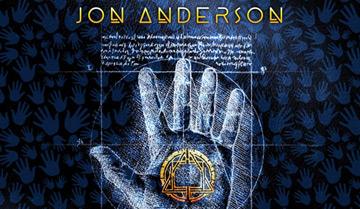 John Anderson - 1000 Hands