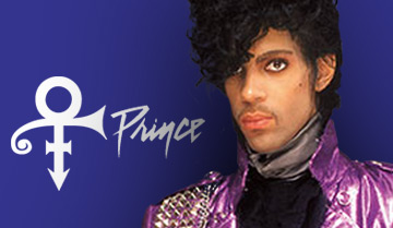 Prince - 1999 Remaster Editions