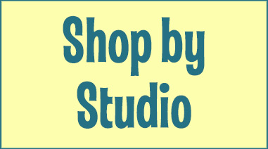 Shop by Studio