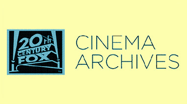 20th Century Fox Cinema Archives Films Order Today