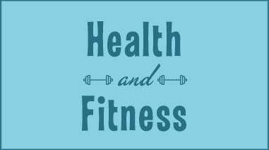 Health and Fitness Films Order Today