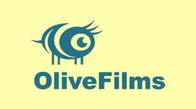 Olive Films