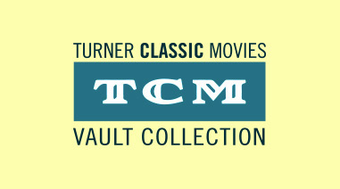 Turner Classic Movies Vault Collection
