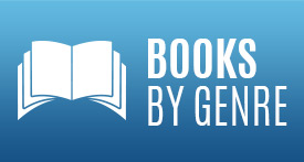 Books by Genre