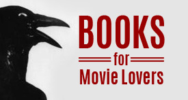 Books for Movie Lovers
