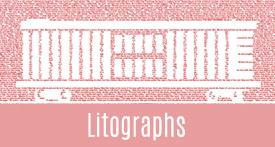 Litographs