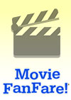Visit Movie Fanfare.com