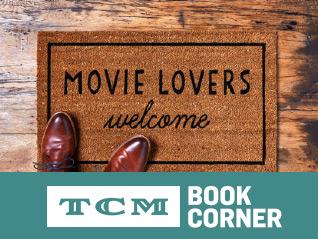 TCM Book Corner