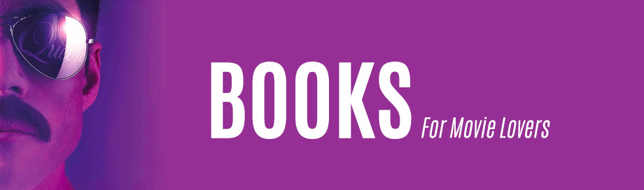 Books fo Movie Lovers