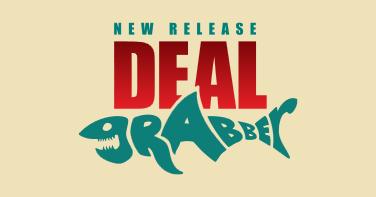 Deal Grabber