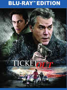 Ticket Out , Ray Liotta