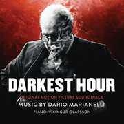 Darkest Hour (Original Motion Picture Soundtrack)