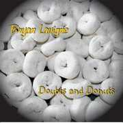 Doubts & Donuts