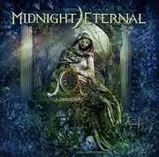 Midnight Eternal , Midnight Eternal