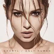 Only Human [Import]