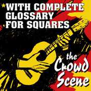 With Complete Glossary for Squares