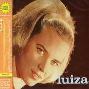 Luiza [Import]