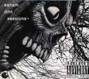 DMT Sessions [Explicit Content]