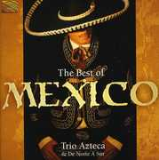 Best of Mexico